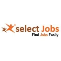 Select Jobs