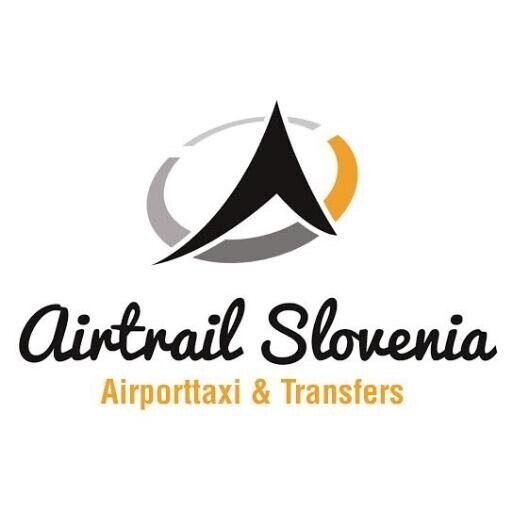 Airtrail Slovenia