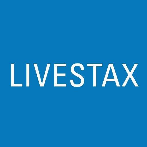 Livestax