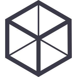 Cubelizer