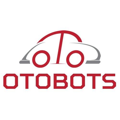 OTOBOTS
