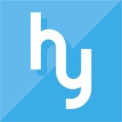 Hypios