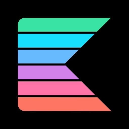 Knozen, Inc.