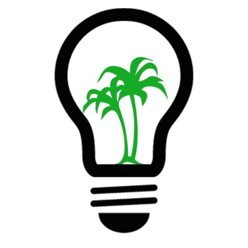 Startup Island