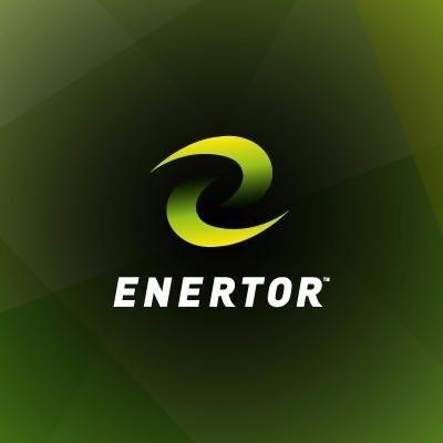 ENERTOR®