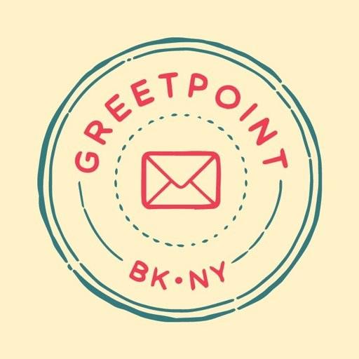 greetpoint