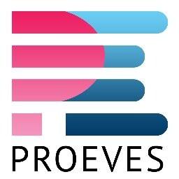 ProEves