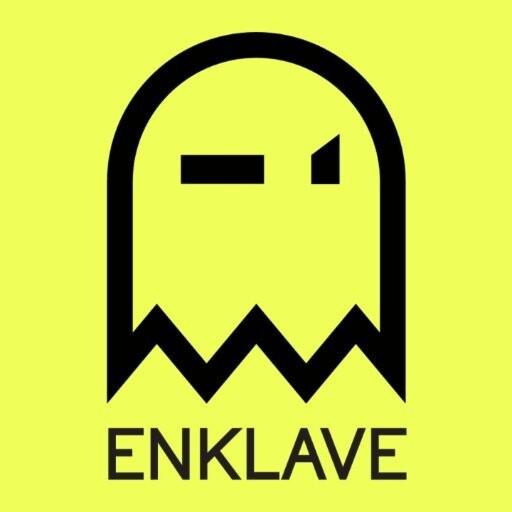 ENKLAVE