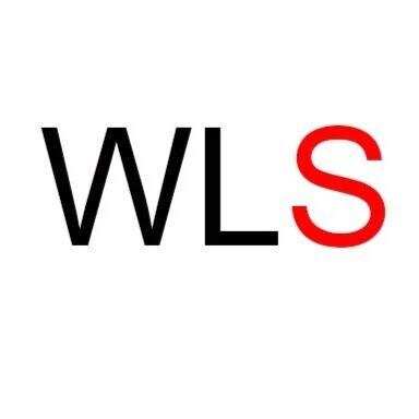 WEST LONDON STUDIO®