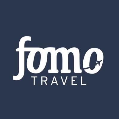 FomoTravel