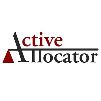 Active Allocator Inc