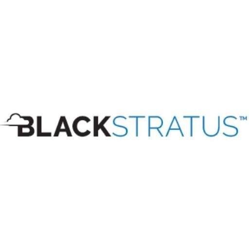 BlackStratus