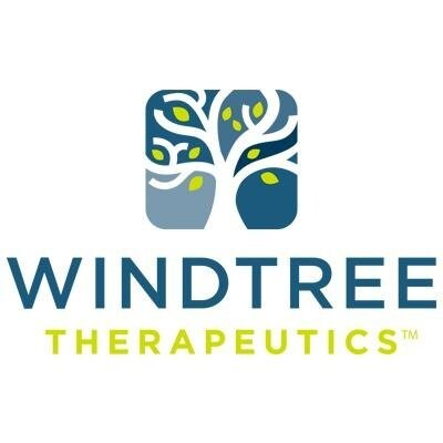 Windtreetx
