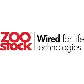 Zoostock