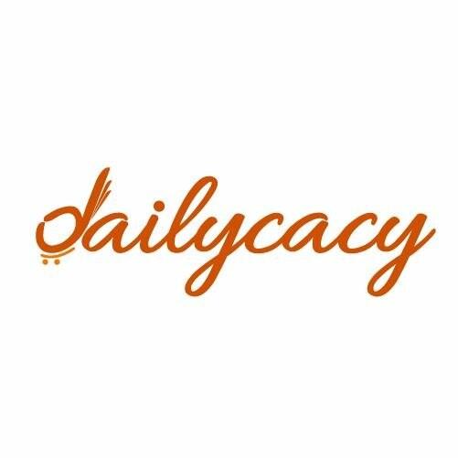 Dailycacy