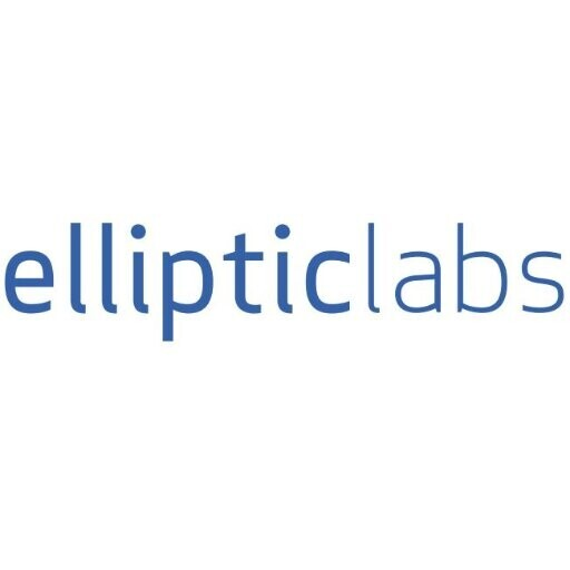 Elliptic Labs