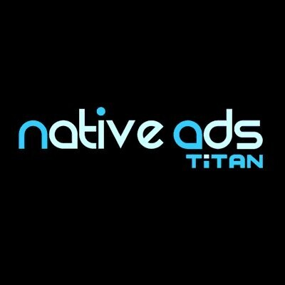 Native Ads Inc.
