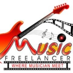 MusicFreelancer.net