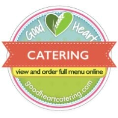 Good Heart Catering