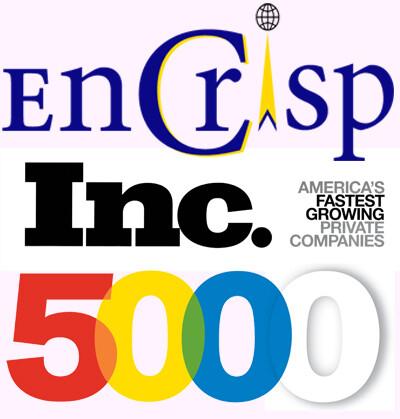 EnCrisp