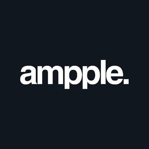 Ampple