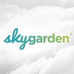 Sky.Garden