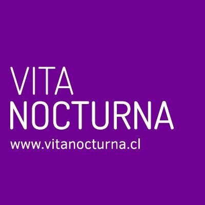 VitaNocturna