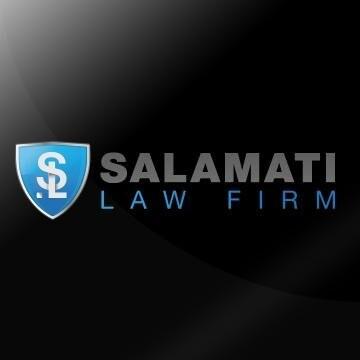 Salamati Law Offices