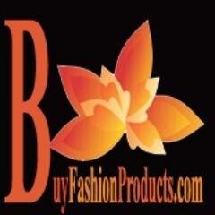BuyFashionProducts