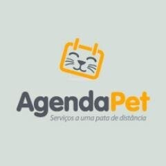 AgendaPet - Services One Paw Away