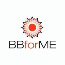 BBforME