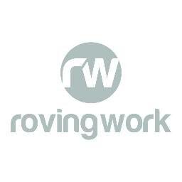 Rovingwork