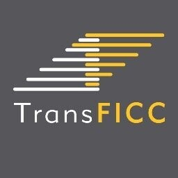 TransFICC