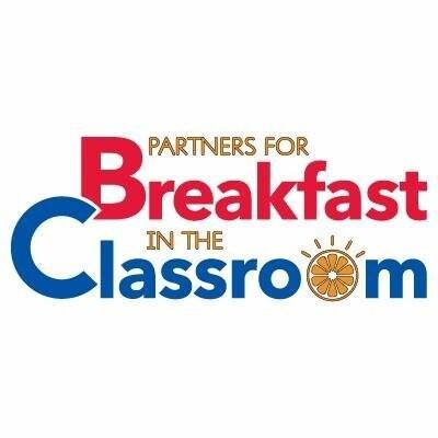 BreakfastInClassroom