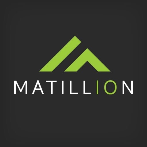 Matillion