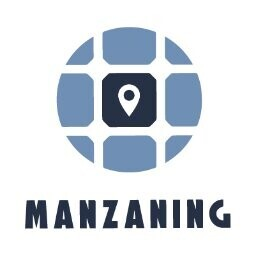 Manzaning