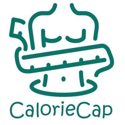 CalorieCap