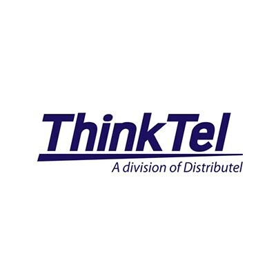 ThinkTel Communications a Division of Distributel