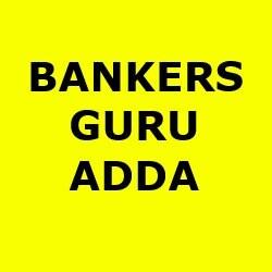 bankers guru