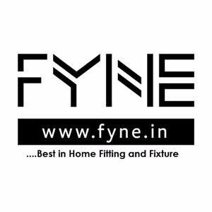 Fyne.in