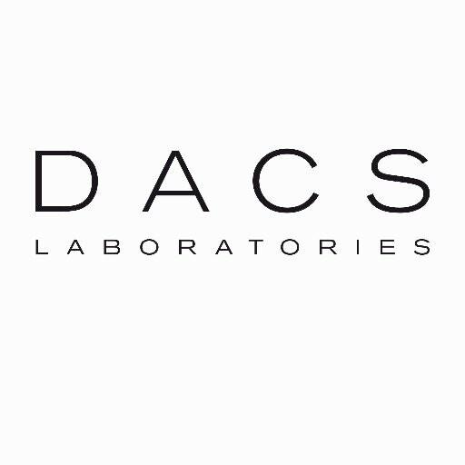 DACS Laboratories