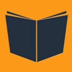 Bookcoverpedia