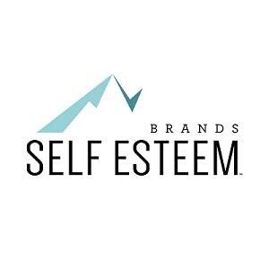 Self Esteem Brands