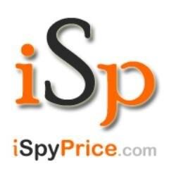 iSpyPrice.com