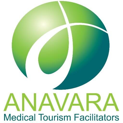 Anavara