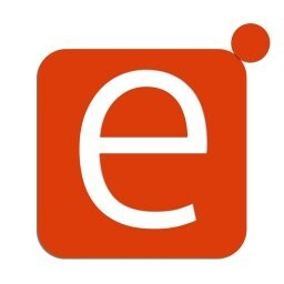 EventLinq