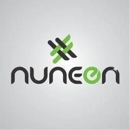 NuNeon