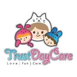 TrustDayCare