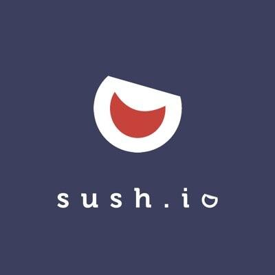 Sushio App