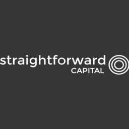 Straightforward Capital
